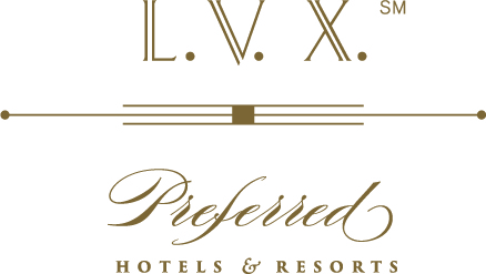 Preferred L.V.X. SMALL LOGO_gold PMS 873
